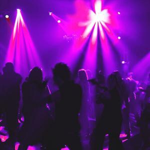 Ночные клубы Горелок