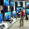 Магазины электроники в Горелках