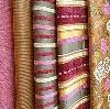 Магазины ткани в Горелках