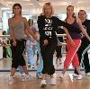 Школы танцев в Горелках
