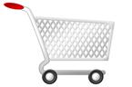 Интернет-магазин Барс - иконка «продажа» в Горелках